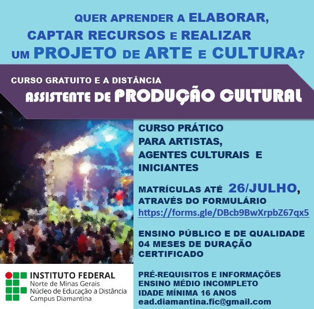 abertas-as-matriculas-no-instituto-federal-do-norte-de-minas-gerais--campus-diamantina