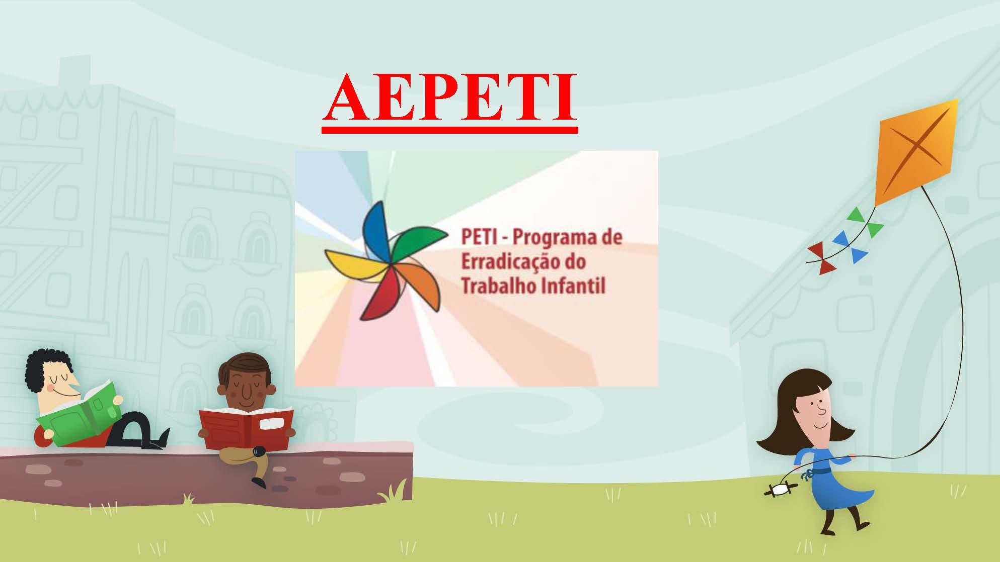 SLIDES AEPETI 2020_Page_1
