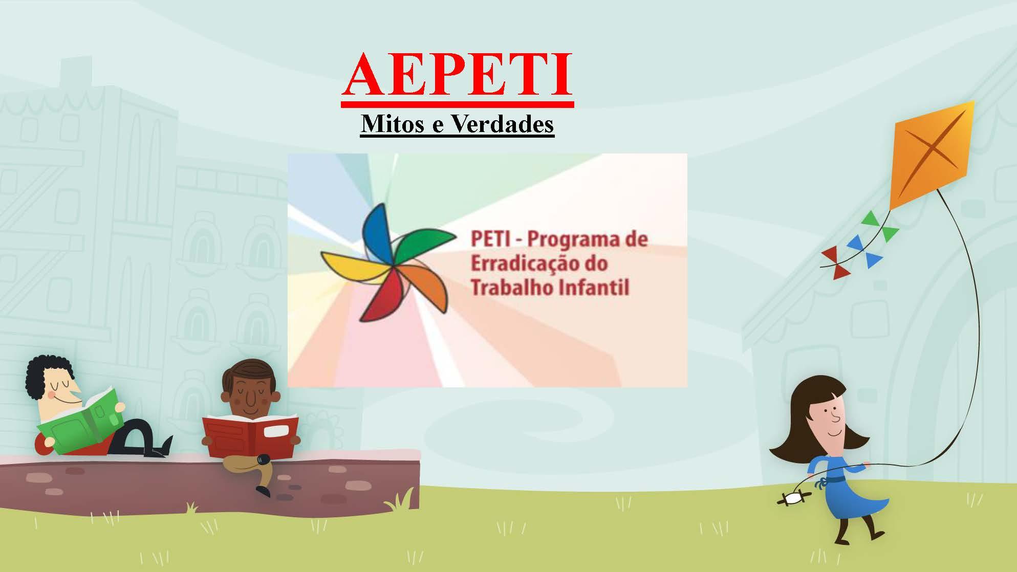 TRABALHO INFANTIL MITOS E VERDADES_Page_1